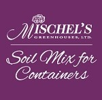 Mischel's Soil Mix
